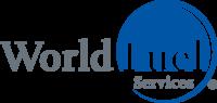 wfs_logo